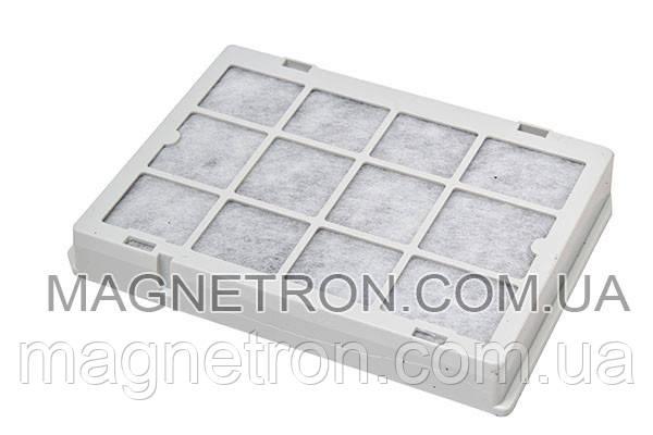 Фильтр мотора (угольный) для пылесосов Zelmer 480727, фото 2