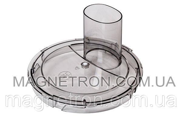 Крышка основной чаши для кухонного комбайна Bosch 750898, фото 2
