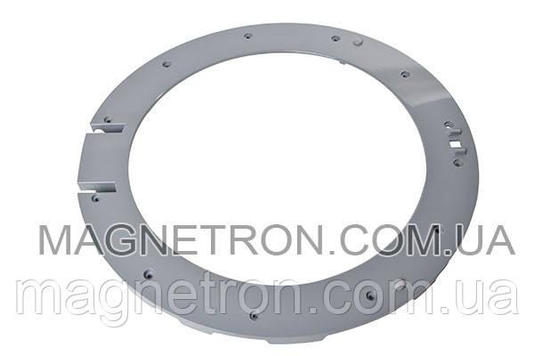 Внутреннее обрамление люка для стиральной машины Bosch 432075, фото 2