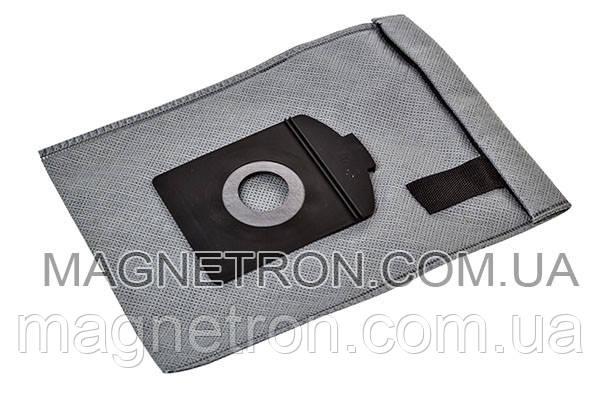 Мешок тканевый BBZ10TFK для пылесосов Bosch Type K 483179, фото 2