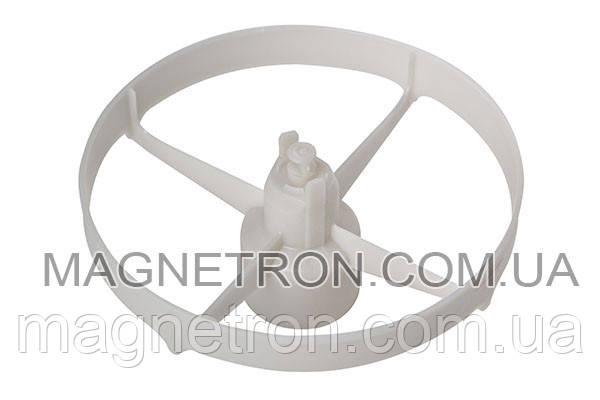 Держатель дисков для кухонных комбайнов Bosch 084174, фото 2