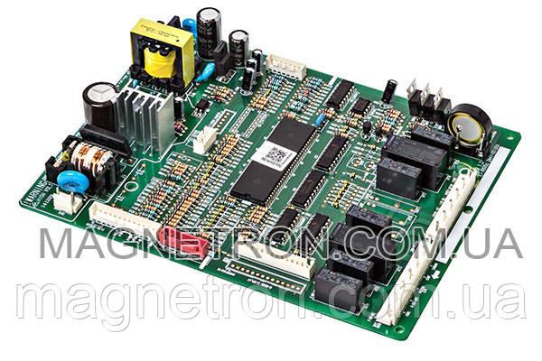 Модуль управления для холодильников Samsung DA41-00185U, фото 2