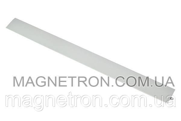 Шторка внутреннего блока кондиционера Samsung DB61-01103C, фото 2
