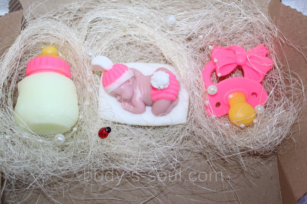 Подарки для новорожденных девочек в спб 78