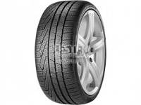 Шины Pirelli Winter Sottozero 2 255/40 R18 99V XL M0 зимняя