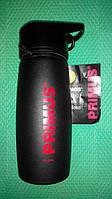 Фляга PRIMUS drinking bottle ( s/s 734980 )0.6 L.