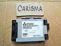 Блок управления центральным замком Mitsubishi Carisma 2001, MR238029, MR 238029, MR916006, MR 916006