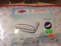 Одеяло ТЕП «Down» 210*200 microfiber