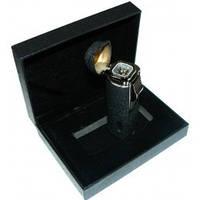 Подарочная Зажигалка Honest 2813 Оригинальный подарок для мужчины Практичные вещи Успей приобрести Новинку