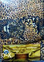 Комплект постельного белья жатка Тирасполь(1,5)