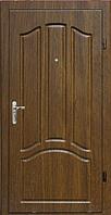 Двері вхідні MD013