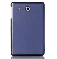 "Чехол для планшета Samsung Galaxy Tab E 9.6"" T560/T561 Slim Blue"