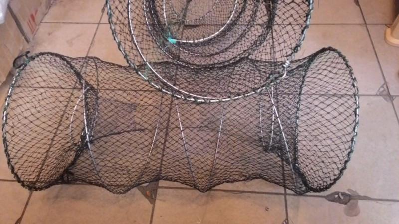 купить рыбацкие сети недорого в краснодаре