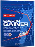 Nutrend Гейнер Nutrend Enduro Gainer, 520 г (шоколад-какао)