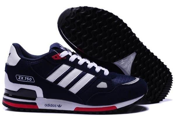 adidas zx 380