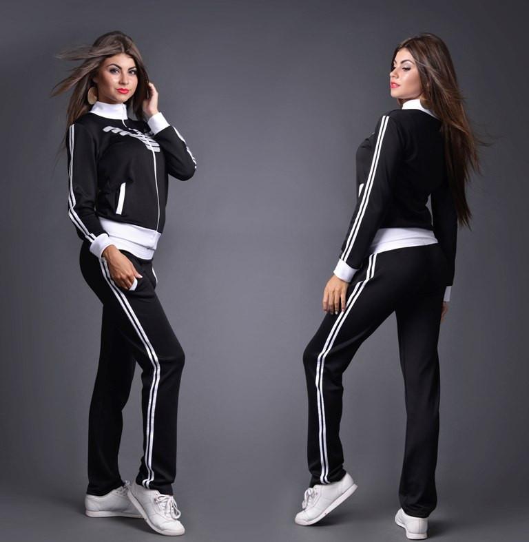 Турецкие спортивные костюмы женские доставка