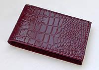 Визитница женская Helai cards