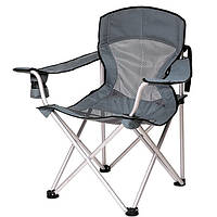 Кресло складное Time Eco Берег