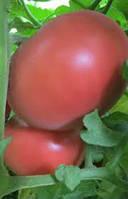Семена томата Фенда 250 семян (индетерминантный) розовый