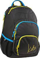 Рюкзак школьный ортопедический 809 Take'n'Go‑1, фото 1