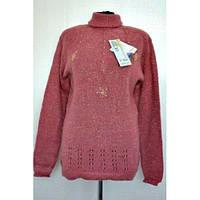 Качественный женский свитер из шерсти производитель Индия
