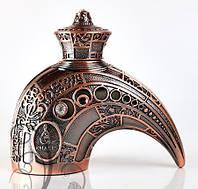 Мужское парфюмерное арабское масло Khalis Saqar Al Emarat 20ml