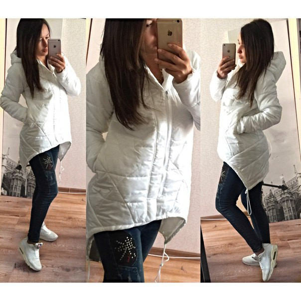 Купить модную женскую одежду в интернет магазине недорого россия