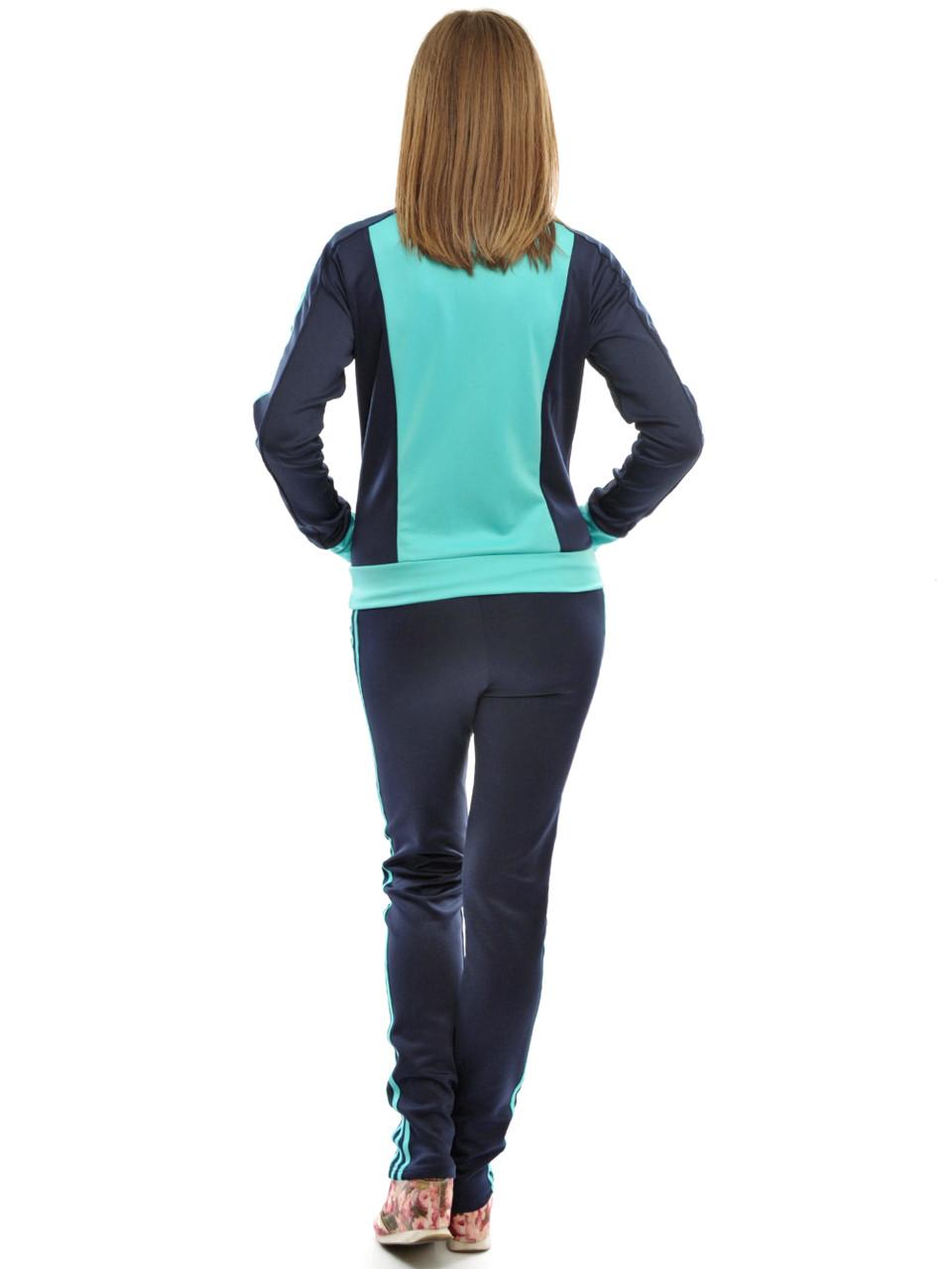 Купить Спортивную Женскую Одежду С Доставкой