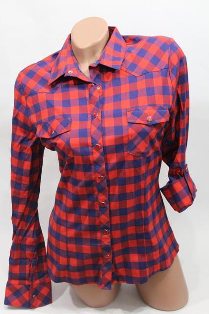 Купить мужскую женскую одежду