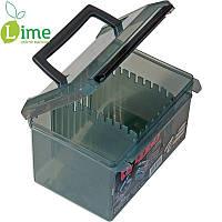 Коробка для мелочей VS-4060, Meiho