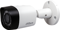 IP камера видеонаблюдения Dahua DH-IPC-HFW1120RM