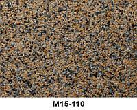 Мозаичная штукатурка М 15-110  FTS из натурального камня Киев