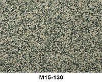 Мозаичная штукатурка М 15-130  FTS из натурального камня Киев