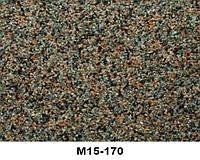 Мозаичная штукатурка М 15-170 FTS из натурального камня Киев