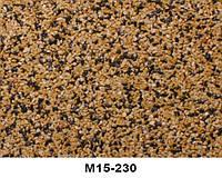 Мозаичная штукатурка М 15-230FTS из натурального камня Киев