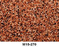 Мозаичная штукатурка М 15-270 FTS из натурального камня Киев