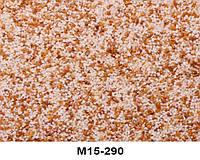 Мозаичная штукатурка М 15-290 FTS из натурального камня Киев