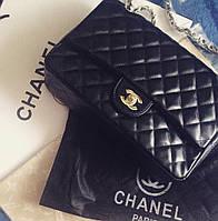 Сумка реплика Шанель Chanel 28см