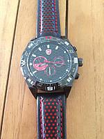 Мужские часы Shark Fashion 6 SH-080 Sport Quartz