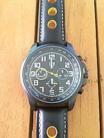 Мужские часы SHARK SH-184
