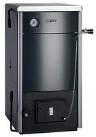 Твердотопливный котел Bosch Solid 3000 K36-1 G62