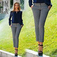 Женские брюки  в0491