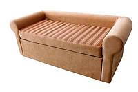 Мебель для животных ПМ-9 со съемным чехлом и ящиком