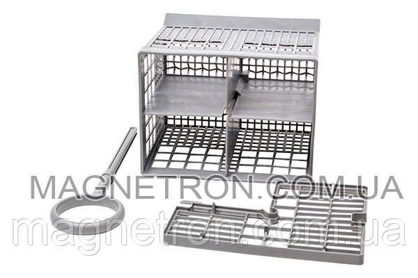 Корзина для столовых приборов к посудомоечным машинам Bosch 093986, фото 2
