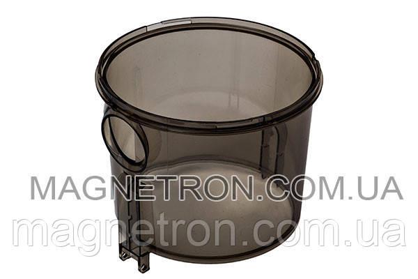 Корпус контейнера для пыли для пылесосов Gorenje VCK1800EA 132947, фото 2