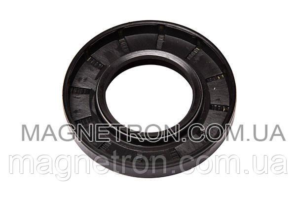 Сальник для стиральных машин Whirlpool 35*65*9 481253278017, фото 2