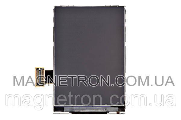 Дисплей для мобильных телефонов Samsung GT-S5830i GH07-01525B, фото 2