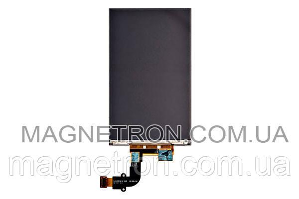 Дисплей #LM468VN1A V0.3 для мобильных телефонов LG P760/P765/P768 EAJ62116101, фото 2