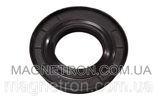 Сальник стиральной машины Whirlpool 40*70/80*10,5/15 8996454305385, фото 2