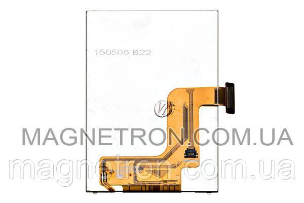 Дисплей для телефона Samsung GT-S5282 GH96-06110A, фото 2